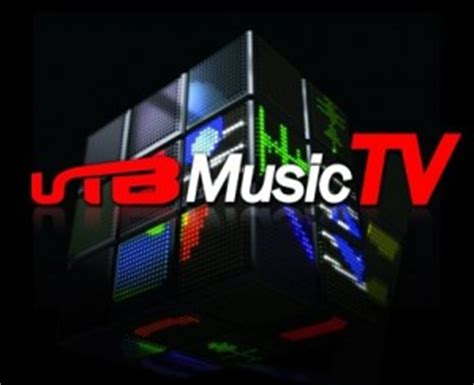 music television shows press release l a s utb music tv to extend j pop video