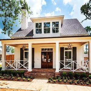 Small Home Design Instagram Best 25 Bungalows Ideas On