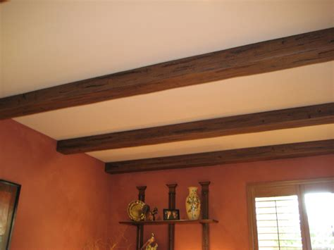 Faux Ceiling Beams Styrofoam warrenarts 187 simulated wood foam beams