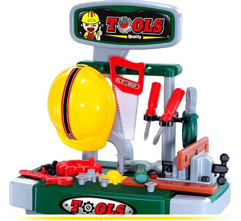 kids tool bench set best toddler workbench for your child reviews