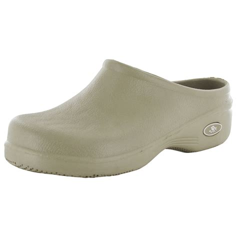 clog shoes for dawgs womens various styles slip on clog shoe ebay