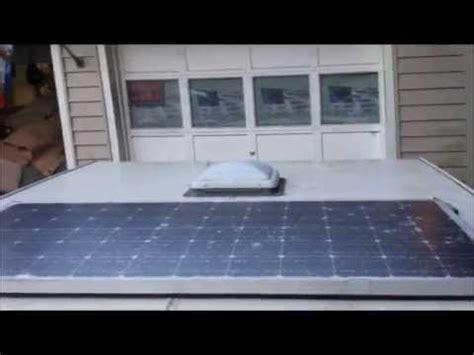 pop up solar lights pop up solar