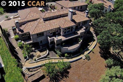step inside stephen curry s new 3m home