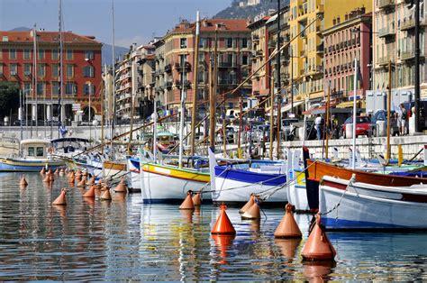 motorjacht huren frankrijk motorboot huren frankrijk varen motorboot huren