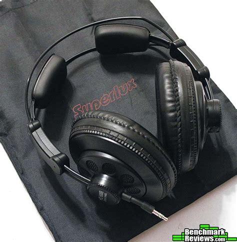 Superlux Hd668b Dynamic Semi Open Headphones T1910 2 superlux hd668b headphones review superlux hd668b 4710423849747 dynamic hd 668b headphones