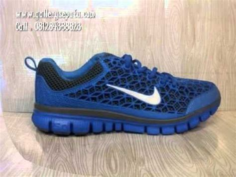 Sepatu Xyz toko sepatu nike bisa pesan sepatu olahraga via bbm