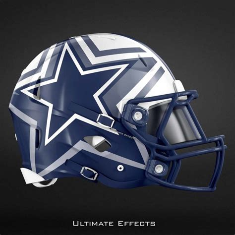 Helmet Design Changes | creative designer creates awesome concept helmets for all