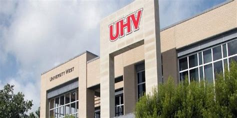 Uhv Mba Syllabus by Best Mba Programs In 2018 The Complete List