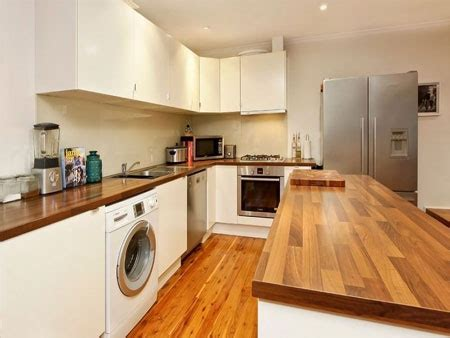 Bamboo Kitchen Countertops by Bamboo Countertop And Bamboo Board For Kitchen Table Top