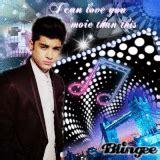 imágenes gif i love you fotos animadas zayn malik i can love you more than this