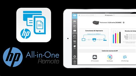 hp print mobile app hp inc introduces new mobile printing app the recycler