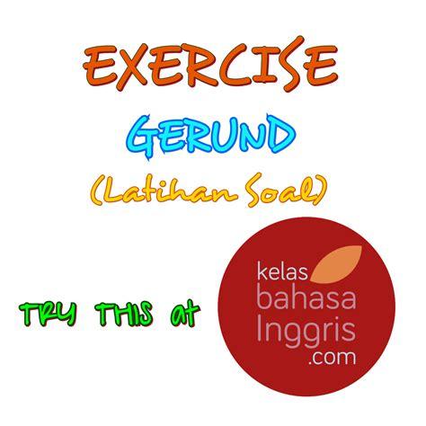 contoh dialog bahasa inggris terjemah opinion latihan dialogue percakapan bahasa inngris english courses