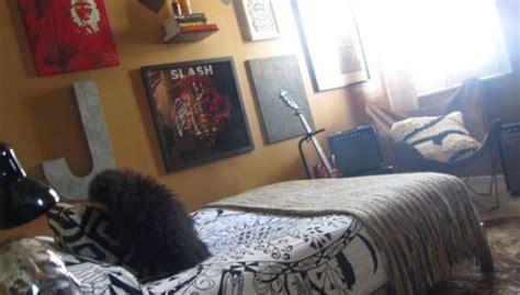 rock bedroom ideas 17 best ideas about rock bedroom on pinterest punk rock