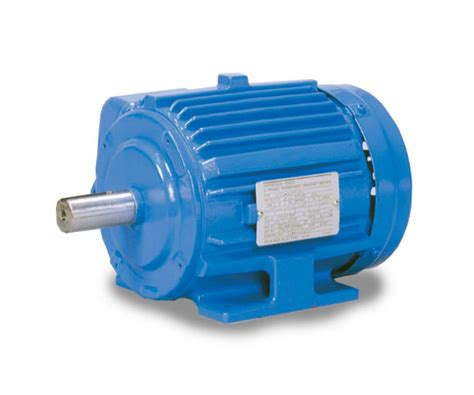 induction motor used in industry products by industry marine use ship building harbors