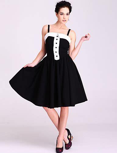 spaghetti swing ts vintage spaghetti flair swing dress 254109 2018