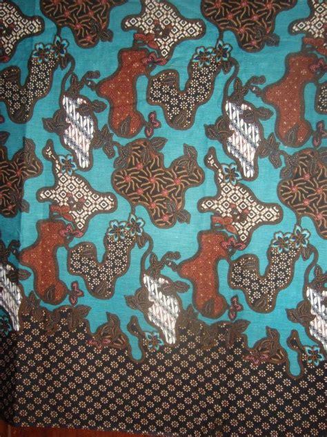 batik www jawara web id seo iklan submitter