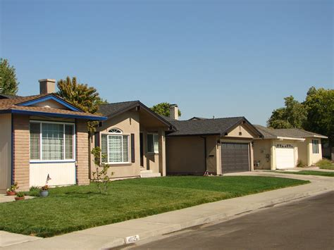 val vista neighborhood pleasanton ca