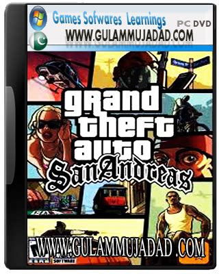 gta san andreas free download full version compressed pc gta san andreas free download highly compressed pc game