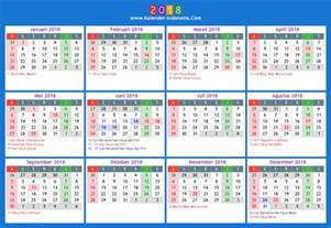 Kalender 2018 Jawa Hijriyah Search Results For Kalender Maret 2016 Calendar 2015