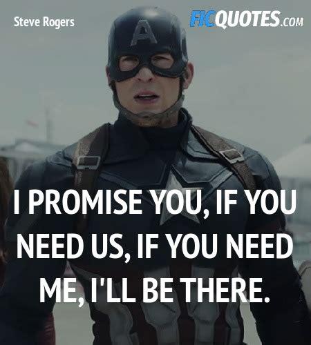 film i promise you tradus steve rogers quotes captain america civil war