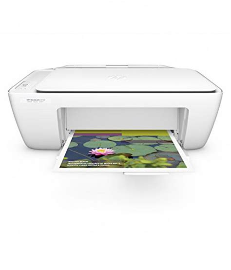 Printer Hp Deskjet 2132 hp deskjet 2132 all in one printer f5s41d buy hp deskjet 2132 all in one printer f5s41d