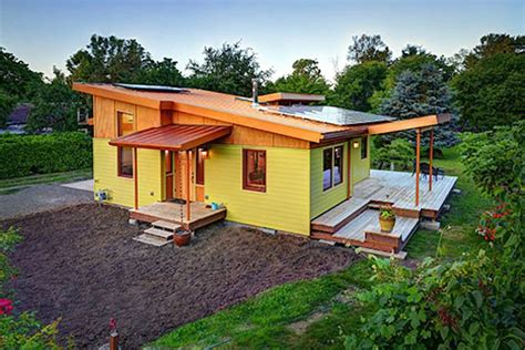 river road mini home designed by nir pearlson home reviews
