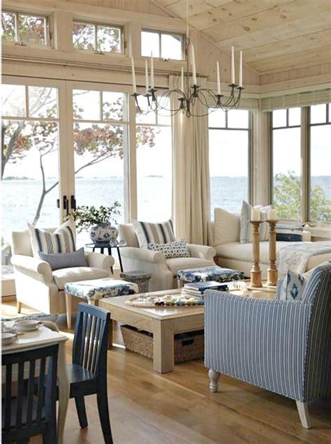 iconic farmhouse cottage living sarah richardson style