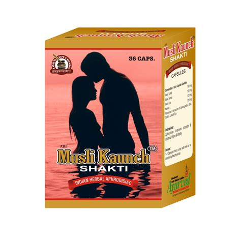 t drive supplement testosterone pills