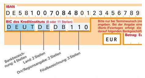 berliner bank iban rechner kraftfahrzeugsteuer
