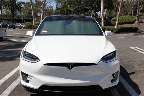 tesla windshield how to blackout tesla model x windows using sunshades by
