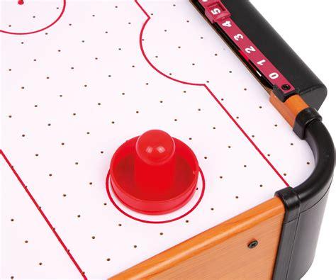 hockey da tavolo air hockey da tavolo