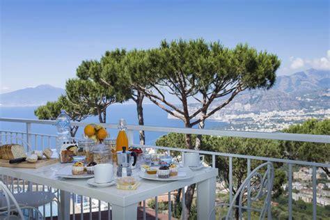 hotel le terrazze sorrento residence le terrazze sorrento prezzi aggiornati per il