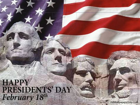 wallpaper day presidents day wallpapers hd