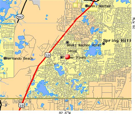 hill florida zip code map hill florida zip code map zip code map