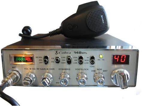 radio 240 hay b c ti p d tim th y tinh yeu c a minh a r r o mty cobra 148