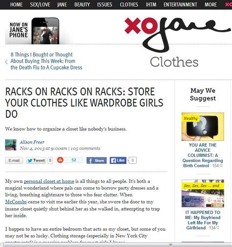 Manhattan Wardrobe Supply Coupon by 73 Manhatten Wardrobe Manhattan Comfort Bowery 3