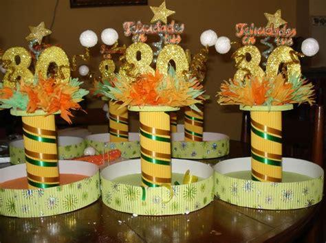 centros de mesa de cumpleaos en pinterest fiestas de apexwallpapers faldones para mesas de fiestas infantiles buscar con
