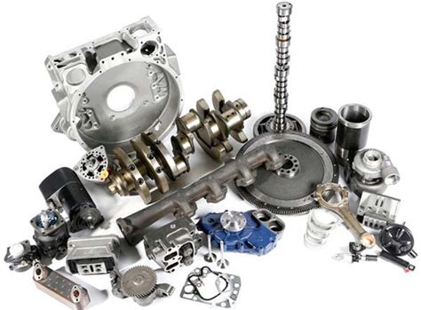 replacement chevy truck parts  included   sale  pickup truck owners  autoprosusacom