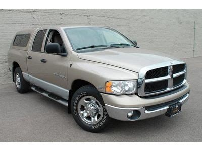 automobile air conditioning repair 1998 dodge ram 2500 club user handbook find used 1998 dodge ram 2500 4x4 manual 12 valve stock cummins extended cab 2nd owner in
