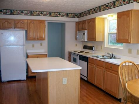 different types of kitchen cabinets different types of wood for kitchen cabinets