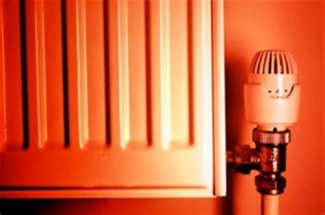 radiator service and boiler repairs radiator radiant