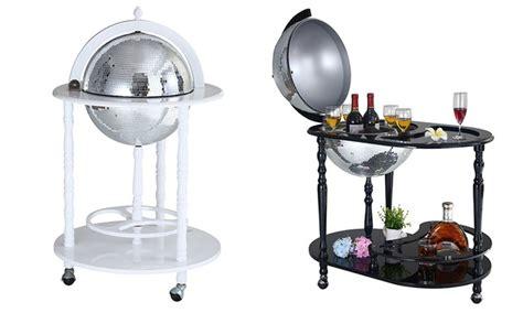 bar globe drinks cabinet globe drinks cabinet modern bar cabinet