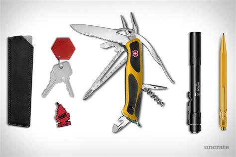Sog Edc Macv Multi Tool gear uncrate