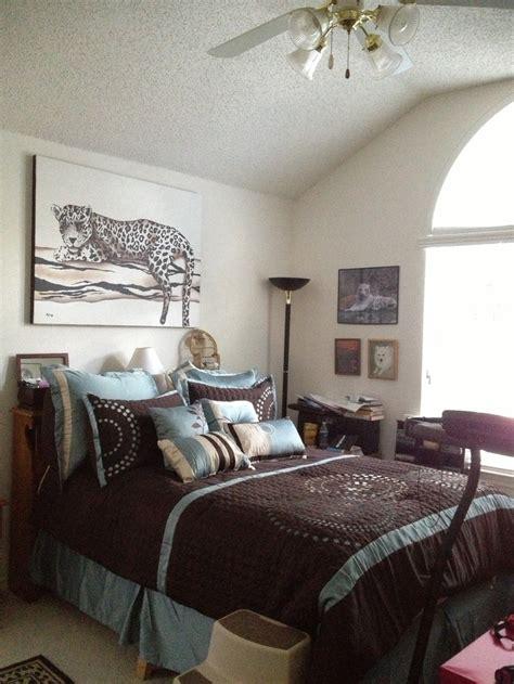 redoing my bedroom redo my bedroom photos and video wylielauderhouse com