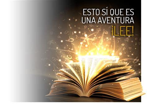 libreria universitas libreria universitas bookstore badajoz spain 1