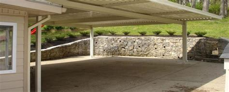Car Port Construction by Pdf Diy Carport Construction Cat House Plans