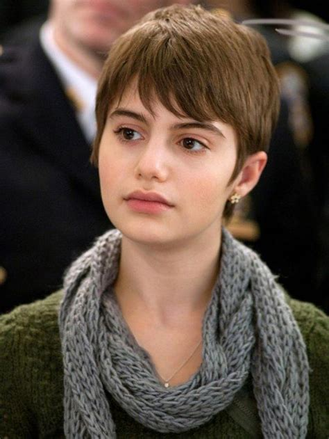 haircuts in blue bloods 17 best images about spring short on pinterest michelle