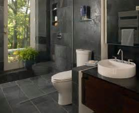 Small bathroom ideas kohler frameless shower