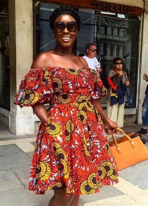 african dress chitenge fashion women dkk african fashion ankara kitenge african women