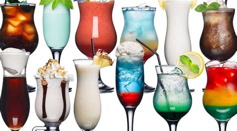top mix drinks ordered at bars best mixed drinks archives bartender drink competition